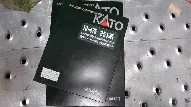 m0901.jpg
