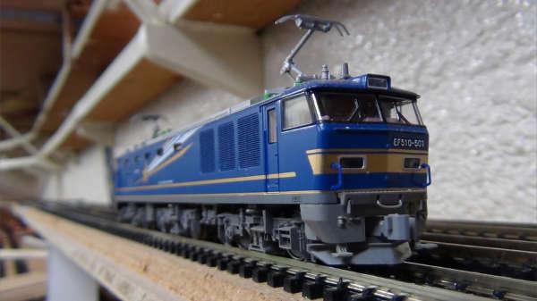 zzz00353.jpg