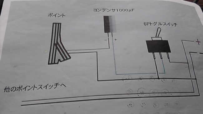 z67801.jpg