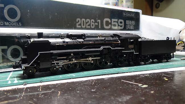 zzz02210.jpg