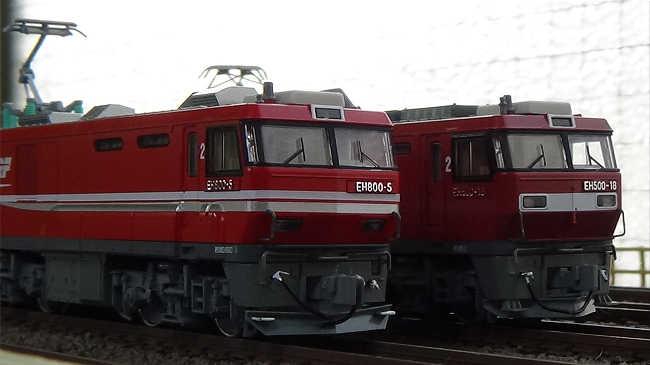 zzz03512.jpg