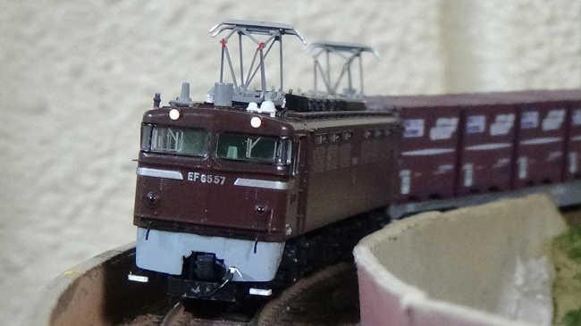 zzz04400.jpg