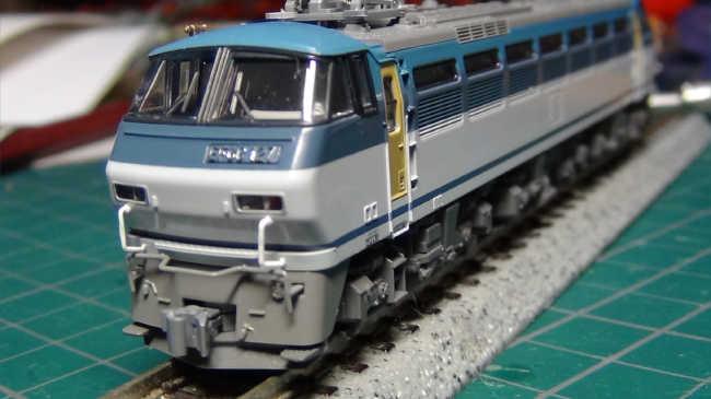 zzz7450.jpg